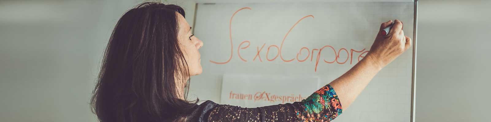 Sexologische Beratung Burgenland, Wien, Steiermark